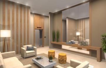 Alugar Apartamentos / Padrão em Ribeirão Preto. apenas R$ 674.000,00