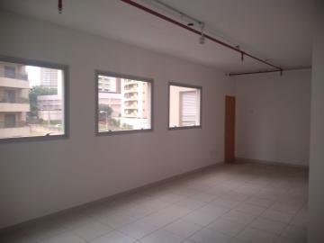 Alugar Comercial / Sala comercial em Ribeirão Preto. apenas R$ 900,00