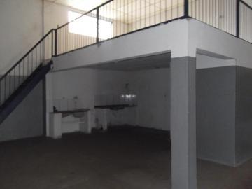 Comercial / Salão comercial em Ribeirão Preto , Comprar por R$360.000,00
