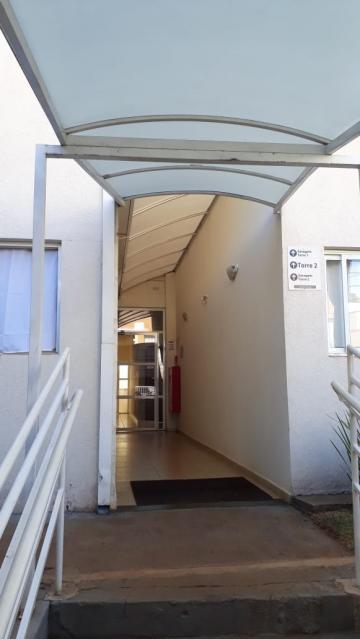 Alugar Apartamentos / Padrão em Ribeirão Preto. apenas R$ 1.154,00