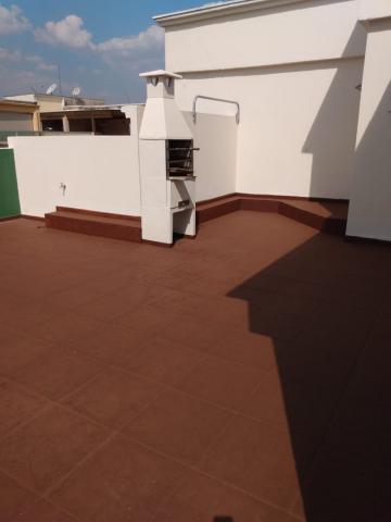 Apartamentos / Padrão em Ribeirão Preto Alugar por R$1.000,00