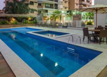 Apartamentos / Padrão em Ribeirão Preto Alugar por R$1.500,00