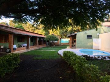 Alugar Casas / Condomínio em Ribeirão Preto. apenas R$ 500.000,00