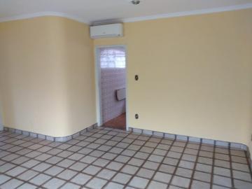 Apartamentos / Padrão em Ribeirão Preto Alugar por R$950,00