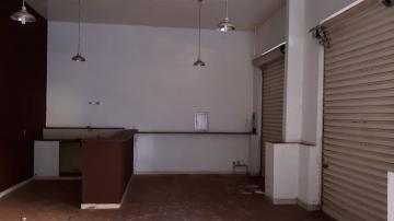 Comercial / Salão comercial em Ribeirão Preto , Comprar por R$395.000,00