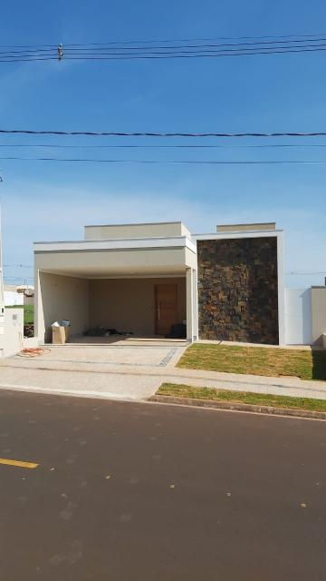 Casas / casa condominio em Ribeirão Preto , Comprar por R$750.000,00