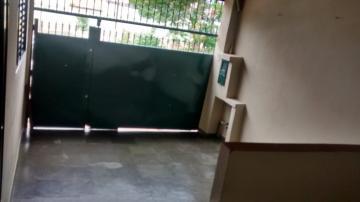 Casas / Padrão em Ribeirão Preto , Comprar por R$110.000,00