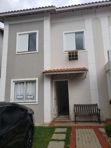 Alugar Casas / casa condominio em Ribeirão Preto. apenas R$ 2.000,00