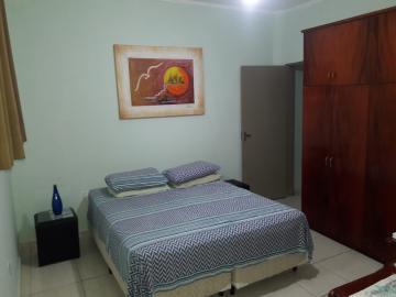 Casas / Padrão em Ribeirão Preto , Comprar por R$230.000,00