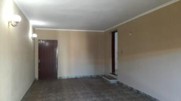 Casas / Padrão em Ribeirão Preto , Comprar por R$585.000,00