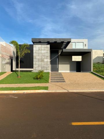 Casas / casa condominio em Ribeirão Preto , Comprar por R$950.000,00