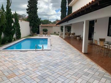 Alugar Casas / Padrão em Ribeirão Preto. apenas R$ 990.000,00