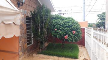 Casas / Padrão em Ribeirão Preto Alugar por R$1.780,00
