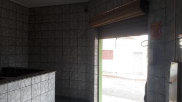 Comercial / Salão comercial em Ribeirão Preto Alugar por R$600,00