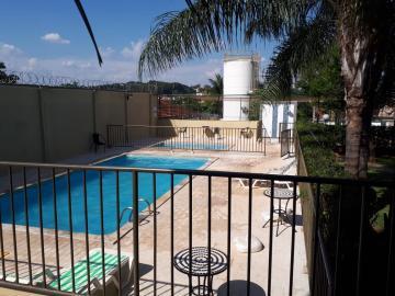 Alugar Apartamentos / Padrão em Ribeirão Preto. apenas R$ 165.000,00