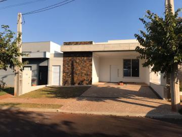 Casas / casa condominio em Ribeirão Preto , Comprar por R$780.000,00