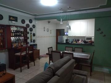 Casas / Padrão em Ribeirão Preto , Comprar por R$450.000,00