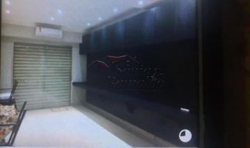 Comercial / Salão comercial em Ribeirão Preto Alugar por R$850,00