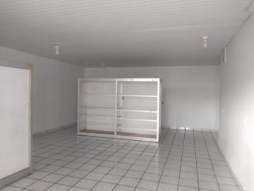 Comercial / Salão comercial em Ribeirão Preto Alugar por R$1.200,00