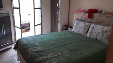 Alugar Casas / Padrão em Ribeirão Preto R$ 2.300,00 - Foto 4