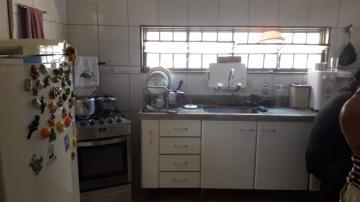 Alugar Casas / Padrão em Ribeirão Preto R$ 2.300,00 - Foto 5