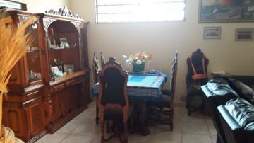 Alugar Casas / Padrão em Ribeirão Preto R$ 2.300,00 - Foto 15