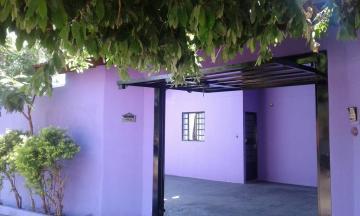 Casas / Padrão em Ribeirão Preto , Comprar por R$140.000,00