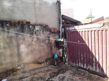 Casas / Padrão em Ribeirão Preto , Comprar por R$170.000,00