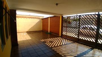 Casas / Padrão em Ribeirão Preto , Comprar por R$270.000,00