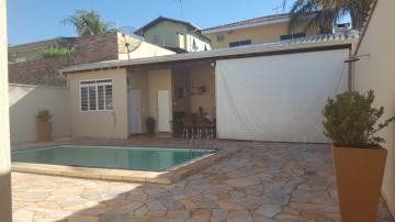 Casas / Padrão em Ribeirão Preto , Comprar por R$590.000,00