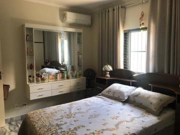 Casas / Padrão em Ribeirão Preto , Comprar por R$500.000,00
