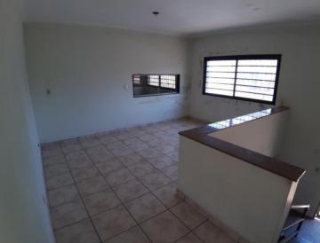 Alugar Comercial / Salão comercial em Ribeirão Preto R$ 4.800,00 - Foto 6