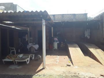 Comercial / Salão comercial em Ribeirão Preto , Comprar por R$300.000,00