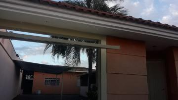 Casas / Padrão em Ribeirão Preto , Comprar por R$265.000,00