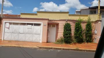 Casas / Padrão em Ribeirão Preto , Comprar por R$850.000,00