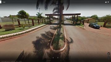 Alugar Terrenos / Condomínio em Cravinhos. apenas R$ 140.000,00