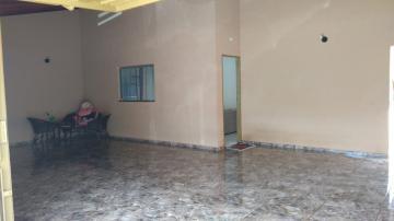 Alugar Casas / Padrão em Jardinópolis. apenas R$ 170.000,00