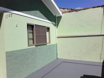Alugar Casas / Padrão em Ribeirão Preto. apenas R$ 1.200,00