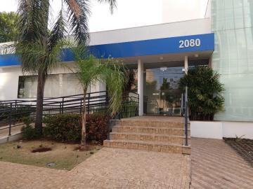 Comercial / Predio Comercial em Ribeirão Preto Alugar por R$35.000,00