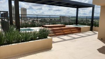 Alugar Apartamentos / Padrão em Ribeirão Preto. apenas R$ 315.000,00