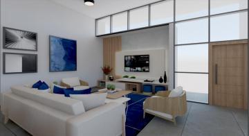 Casas / Condomínio em Bonfim Paulista , Comprar por R$1.199.000,00