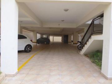 Alugar Apartamentos / Padrão em Ribeirão Preto. apenas R$ 140.000,00