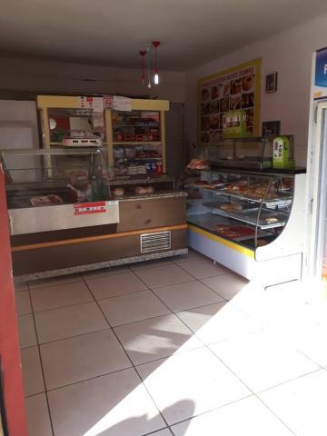 Comercial / Salão comercial em Ribeirão Preto , Comprar por R$250.000,00
