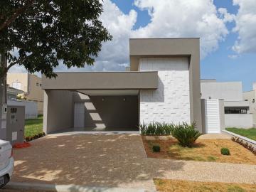 Casas / Condomínio em Bonfim Paulista , Comprar por R$700.000,00