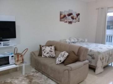 Alugar Apartamentos / Padrão em São Carlos. apenas R$ 1.070,00