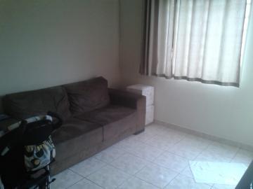 Alugar Casas / Padrão em Ribeirão Preto. apenas R$ 215.000,00