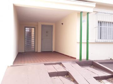 Casas / Padrão em Ribeirão Preto Alugar por R$900,00