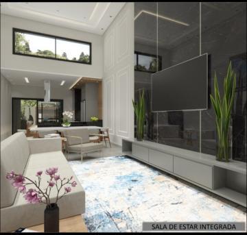 Casas / Condomínio em Bonfim Paulista , Comprar por R$680.000,00