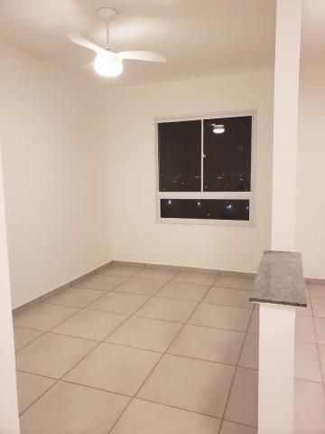 Alugar Apartamentos / Padrão em Ribeirão Preto. apenas R$ 220.000,00