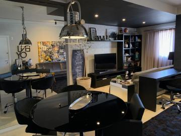 Alugar Apartamentos / Padrão em Ribeirão Preto. apenas R$ 460.000,00